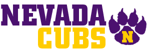 Nevada Cubs Athletics